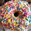 donutsnthrifts